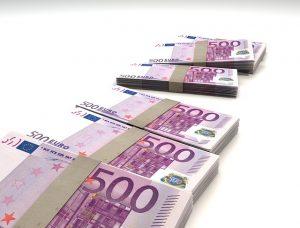 החזרי מס בישראל ראשית