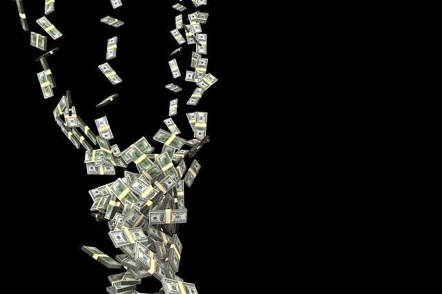 החזרי מס בישראל