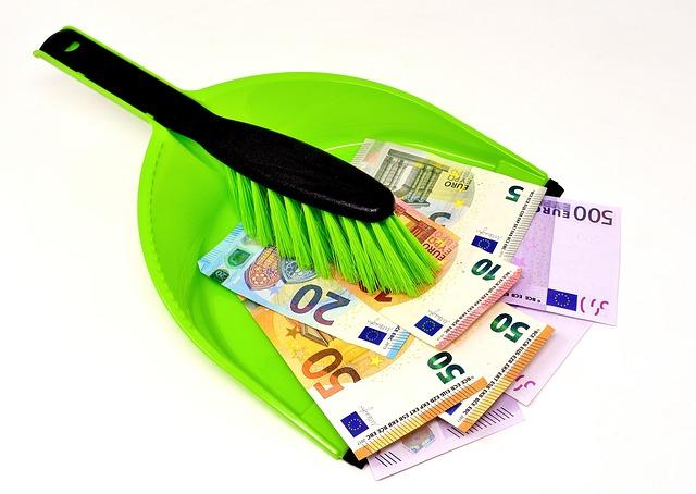 מחיקת חובות לבנק