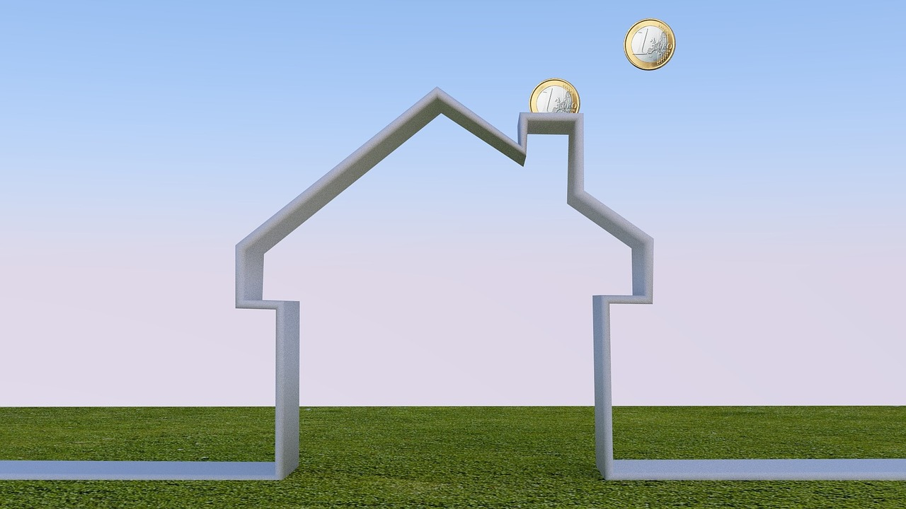 תכנון בית