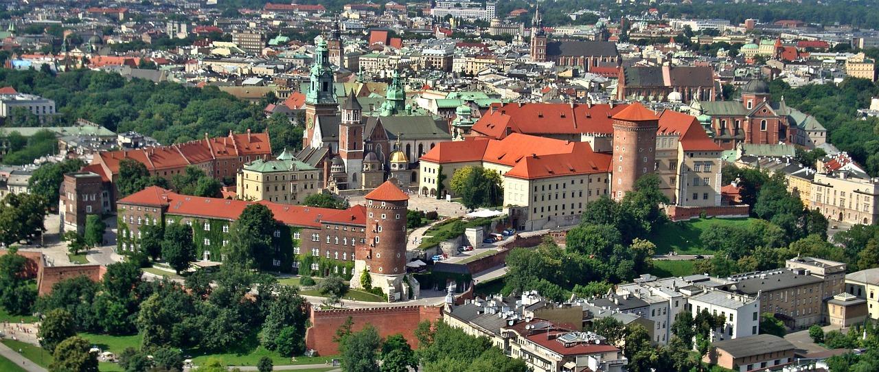 מיסוי השקעות בפולין