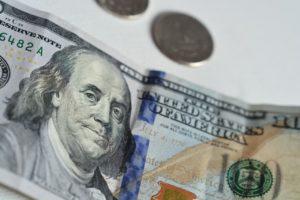 מיסים אמריקאיים ראשית
