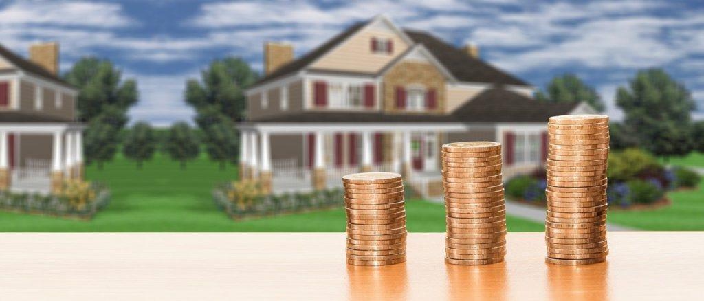 השקעה בנכס