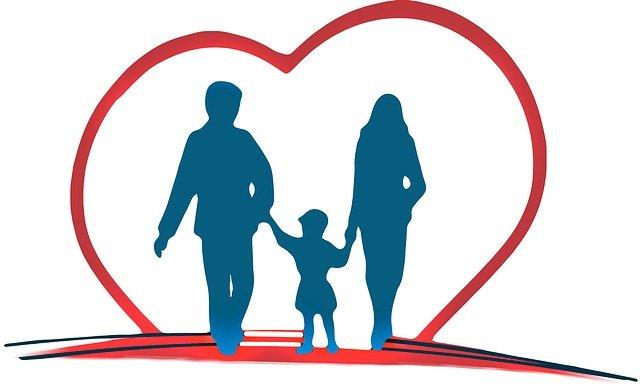 התאמת תיק הביטוחים למשפחה