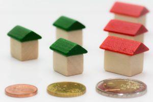בתים ומטבעות