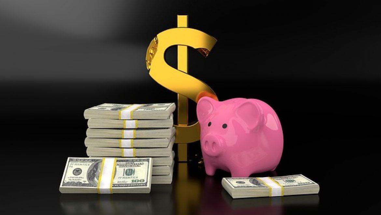 מה הם החזרי מס ומי יכול לדרוש אותם?