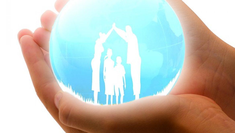הר הביטוח – מהפכה בענף הביטוח