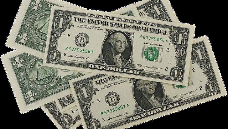 מורים – איך לקבל מקסימום החזרי מס בסוף השנה