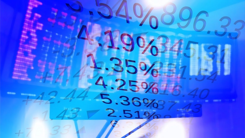 איך להתחיל לסחור בשוק ההון – 5 צעדים פשוטים