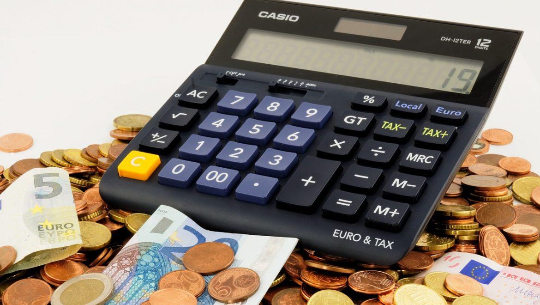 החזרי מס – כל מה שכדאי לכם לדעת בנושא