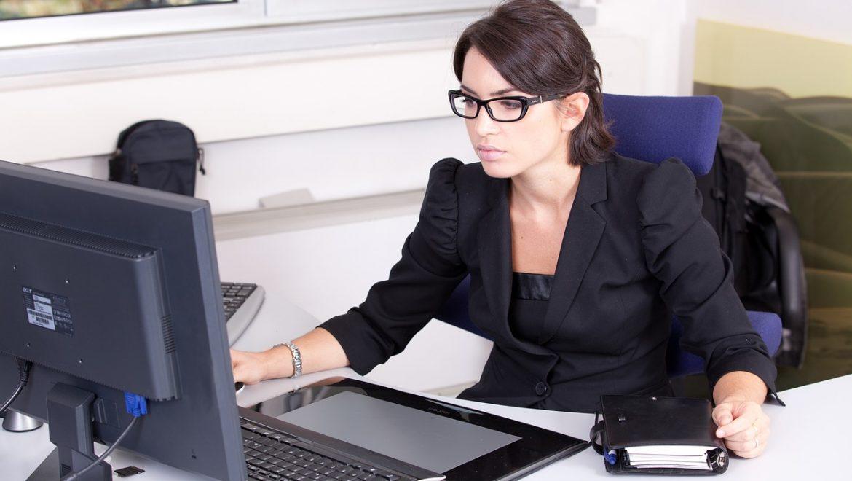 טיפים להנהלת חשבונות באינטרנט