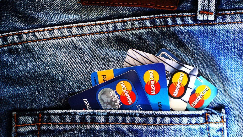 פספורטכארד – כרטיס מגנטי נטען בכסף