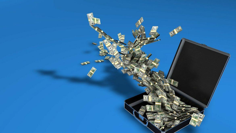 הר הכסף – יתרונות